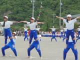 h260607undoukai_7.JPG