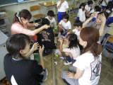 h260703kakasi_1.JPG