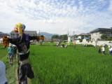 h260703kakasi_3.JPG