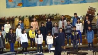 h261016onngakukai_gassyou.jpg
