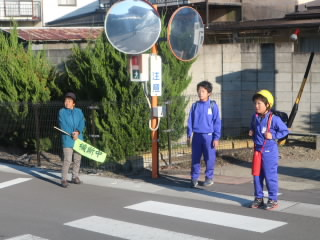 nakayoshigekkan02.JPG