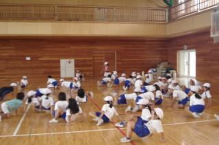 shisei2nen03.JPG