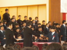 20150319sotugyousiki01.JPG
