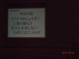 PA250001no1.jpg