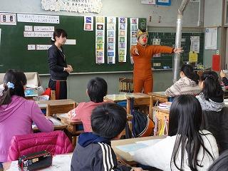 20121130gaikokugokenkyuujyugyou.jpg