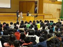 20130110shigyoushiki01.jpg