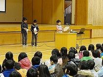 20130110shigyoushiki02.jpg