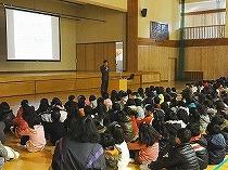 20130110shigyoushiki03.jpg