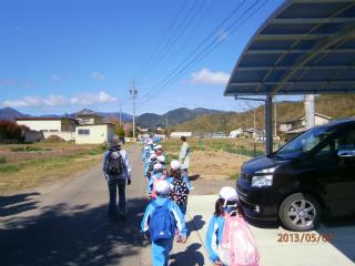 20130502 1haruensoku1.jpg