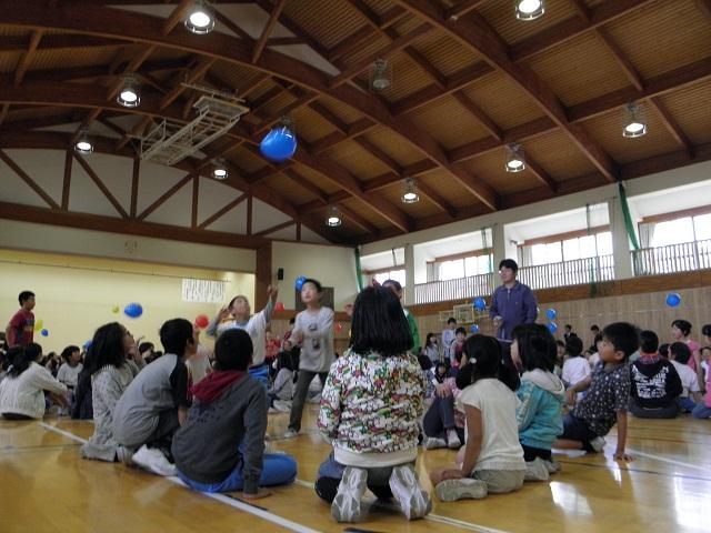 20140523nakayosisyukai2.jpg