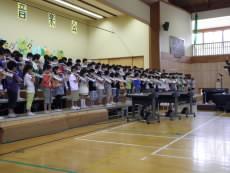 20140620ongakukai1nen02.jpg