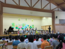 20140620ongakukai5nen03.jpg