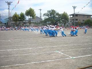 20140920undoukai05.jpg