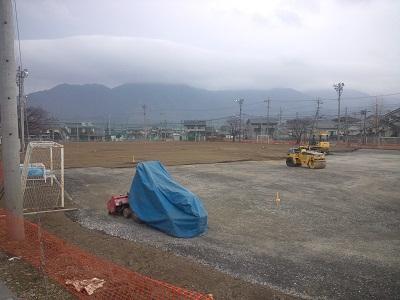 20150301ankyokouji1.jpg