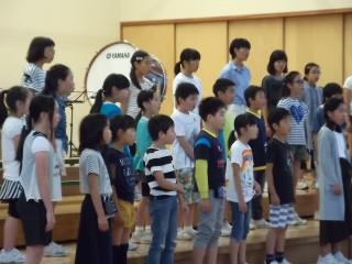 20180622ongakukai029.JPG
