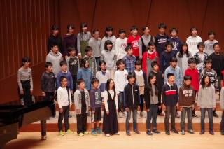 20181026rengouongakukai6nen002.JPG