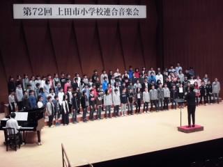 20181026rengouongakukai6nen004.JPG