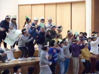 201812262gakkisyugyousiki009.JPG