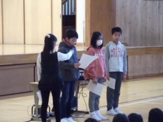 20190109sigyousiki001.JPG