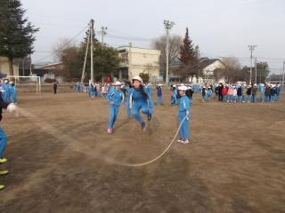 20190129oonawakurasumatti003.JPG