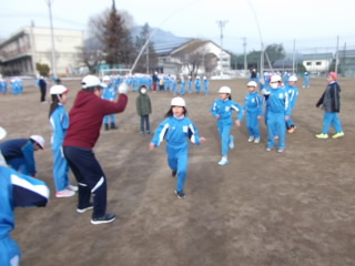 20190129oonawakurasumatti005.JPG