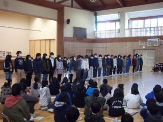 20190213nakayosikaisoukai2004.JPG