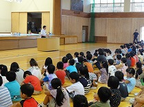 2gakkishigyoushiki02.jpg