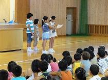 2gakkishigyoushiki04.jpg