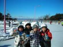 H260116suke-to1.jpg