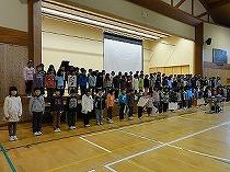 s-20121227syugyoushiki01.jpg