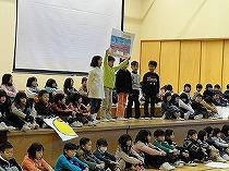 s-20121227syugyoushiki02.jpg
