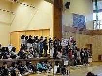 s-20121227syugyoushiki03.jpg