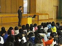 s-20130110shigyoushiki04.jpg
