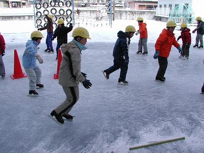 2011.1.17. skate 1.jpg
