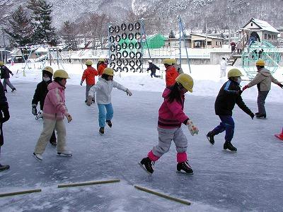 2011.1.17. skate 2.jpg