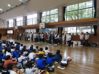 170512kurabuhossoku001.JPG