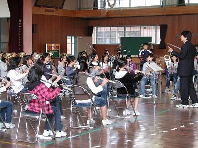 2010.10.13. susougaku soukoukai 1.jpg