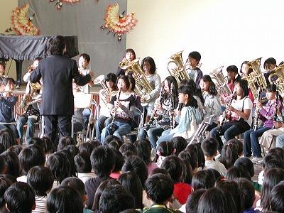 2010.10.13. susougaku soukoukai 2.jpg
