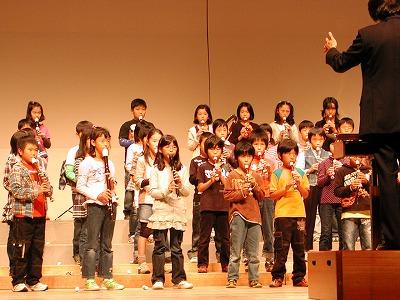 2010.10.22.0ngakukai 2.jpg