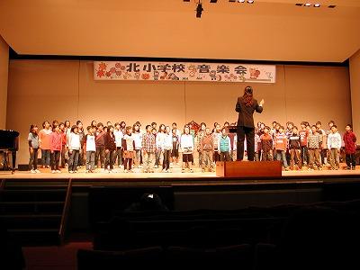 2010.10.22.0ngakukai 4.jpg