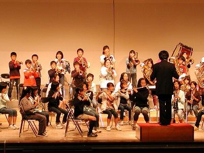 2010.10.22.0ngakukai 7.jpg
