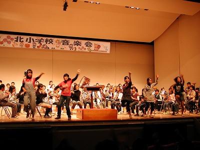 2010.10.22.0ngakukai 8.jpg