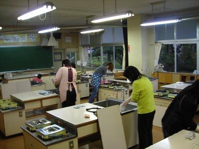 2010.10.30. ptasagyou.jpg