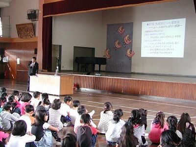 2010.10.6. koutyoukouwa.jpg