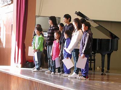 2010.11.11. nakayosisyuukai 3.jpg