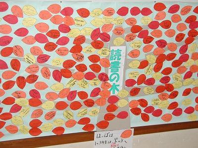 2010.12.7. dokusyozyunkan 4.jpg