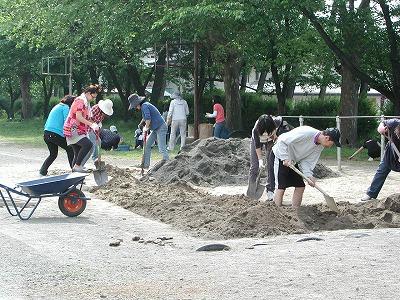 2010.5.22.ptasagyou4.jpg