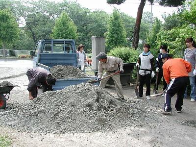 2010.5.22.ptasagyou7.jpg