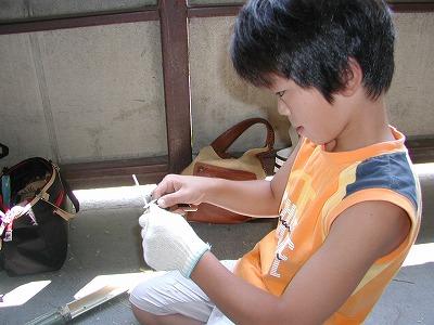 2010.7.27. oyako 11.jpg