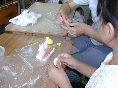 2010.7.27. oyako 13.jpg